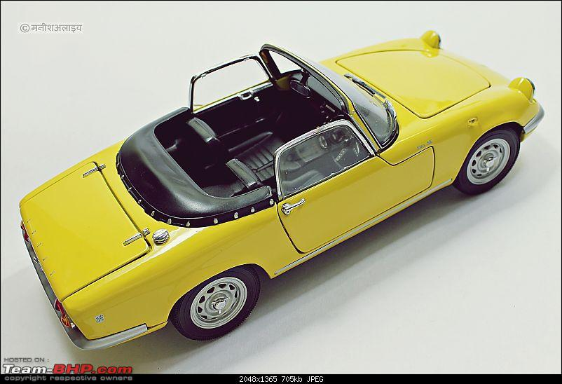 Vintage automotive toys-lotus-elan.jpg