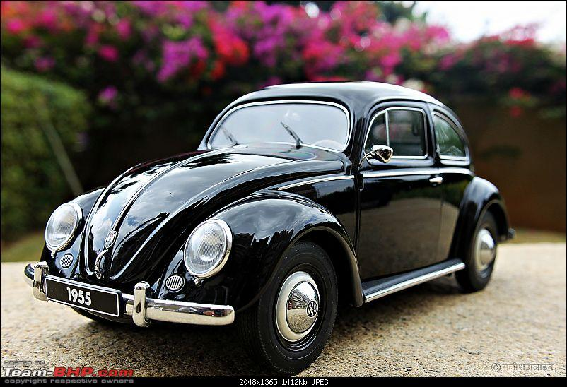 Vintage automotive toys-vw-beetle-oval-2.jpg