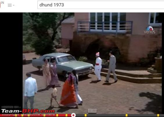 Name:  dhund6.jpg