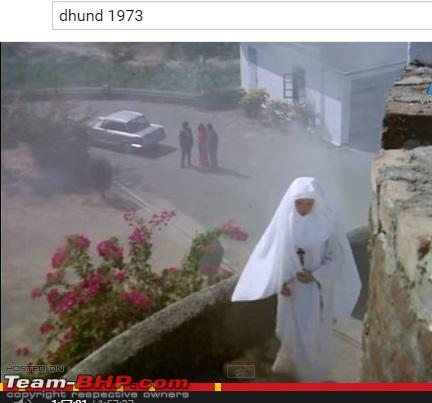 Name:  dhund12.jpg
