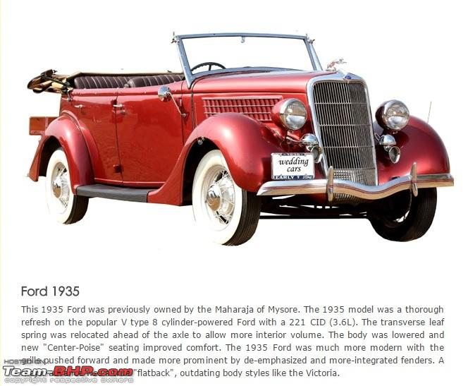 Name:  Mysore Ford V8 1935 TBHP.jpg