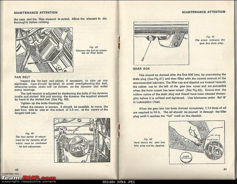 Classic Automobile Books / Workshop Manuals Thread-022.jpg