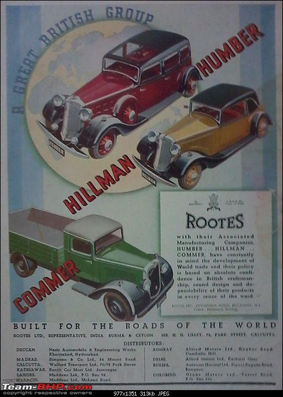 The Classic Advertisement/Brochure Thread-humber-rootes-adv-times-india-1935-tbhp.jpg