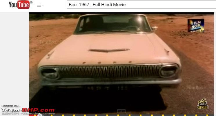 Name:  farz23.jpg
