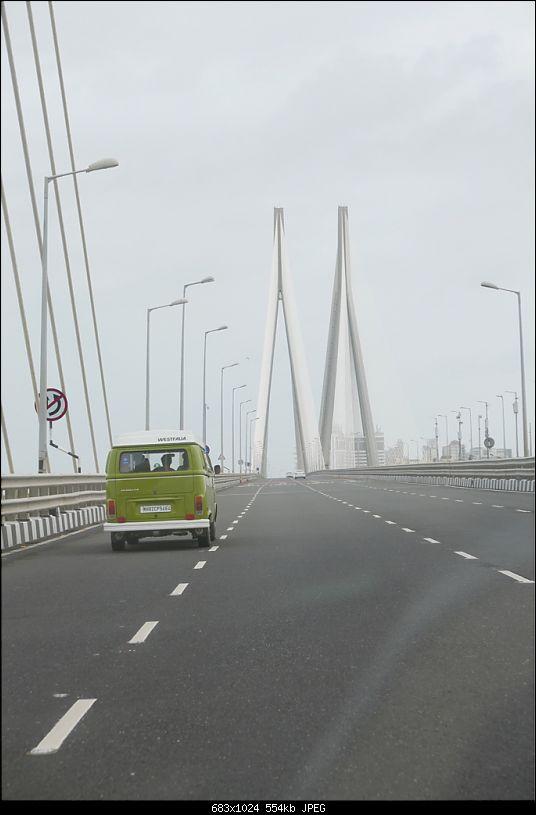 The Classic Drive Thread. (Mumbai)-imageuploadedbyteambhp1437910390.396702.jpg