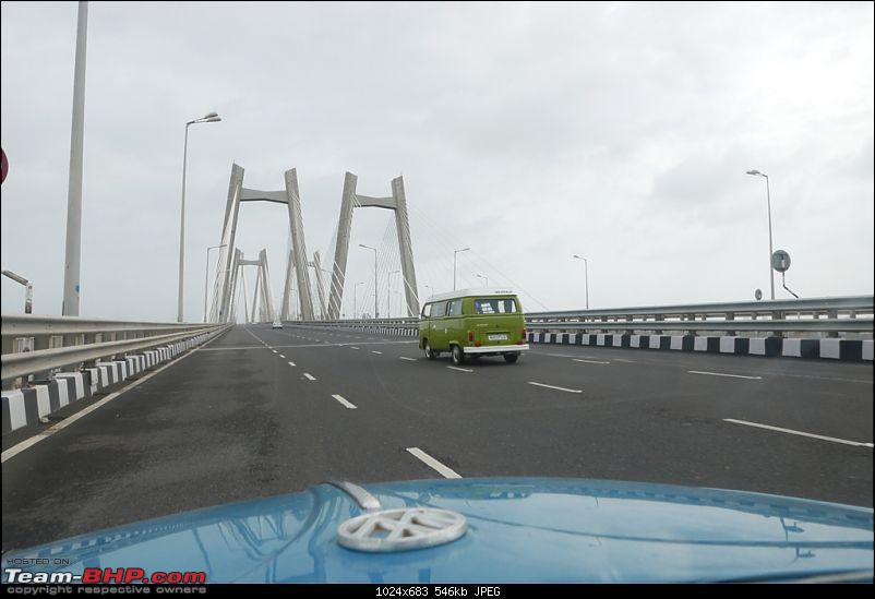 The Classic Drive Thread. (Mumbai)-imageuploadedbyteambhp1437910420.458616.jpg