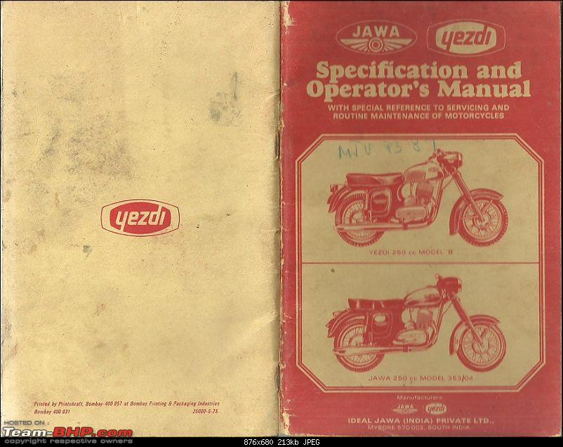 Classic Automobile Books / Workshop Manuals Thread-001.jpg