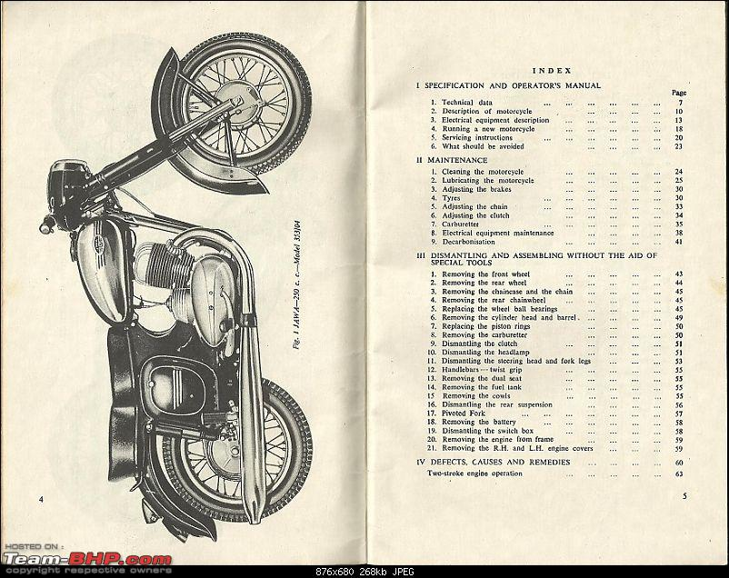 Classic Automobile Books / Workshop Manuals Thread-004.jpg