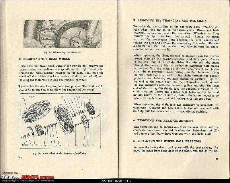 Classic Automobile Books / Workshop Manuals Thread-024.jpg