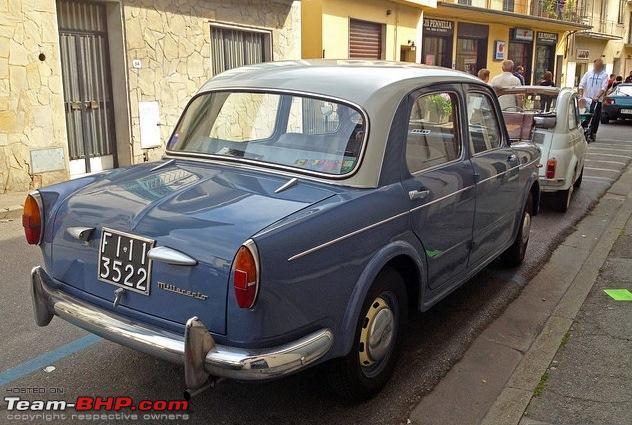 Name:  FIAT 1100.jpg Views: 467 Size:  116.3 KB