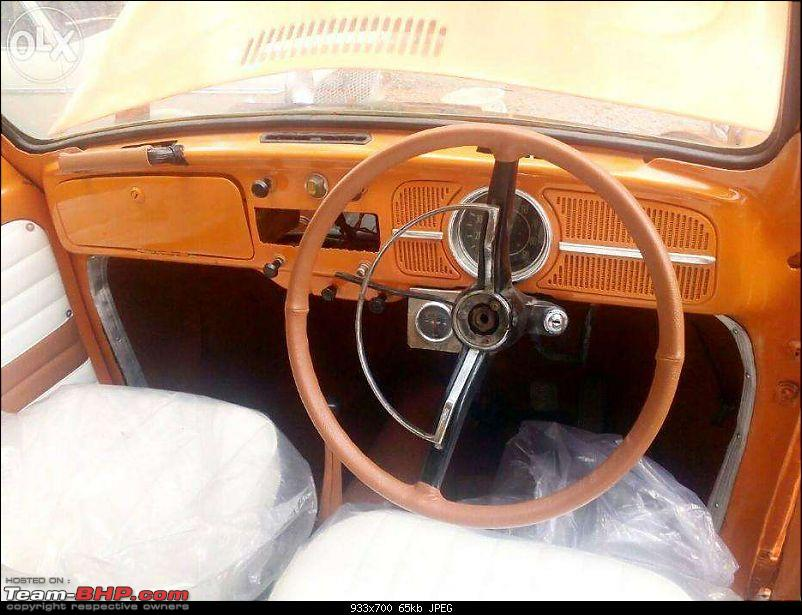 Classic Cars available for purchase-vw8.jpg