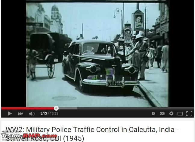 Name:  Calcutta 1945 Lincoln US Army TBHP.jpg