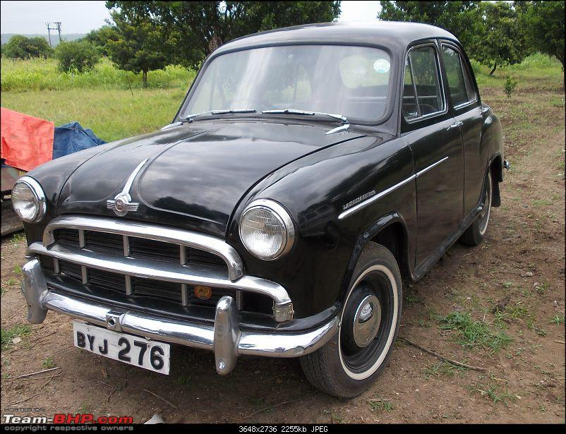 Central India Vintage Automotive Association (CIVAA) - News and Events-civaa2082015-211.jpg