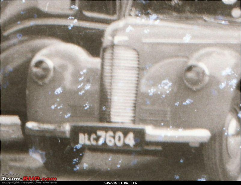 Early registration numbers in India-austin-blc.jpg