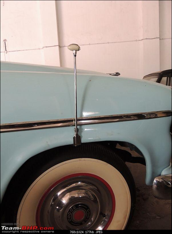 Period Accessories in Vintage and Classic Cars-dscn3246.jpg