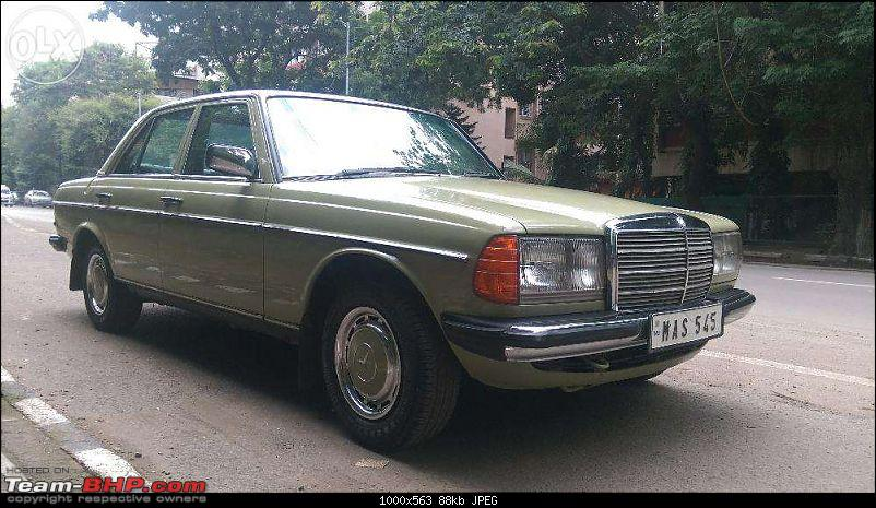 Classic Cars available for purchase-w123-99.jpg