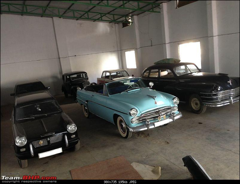 Pics: Vintage & Classic cars in India-img_0567_small.jpg