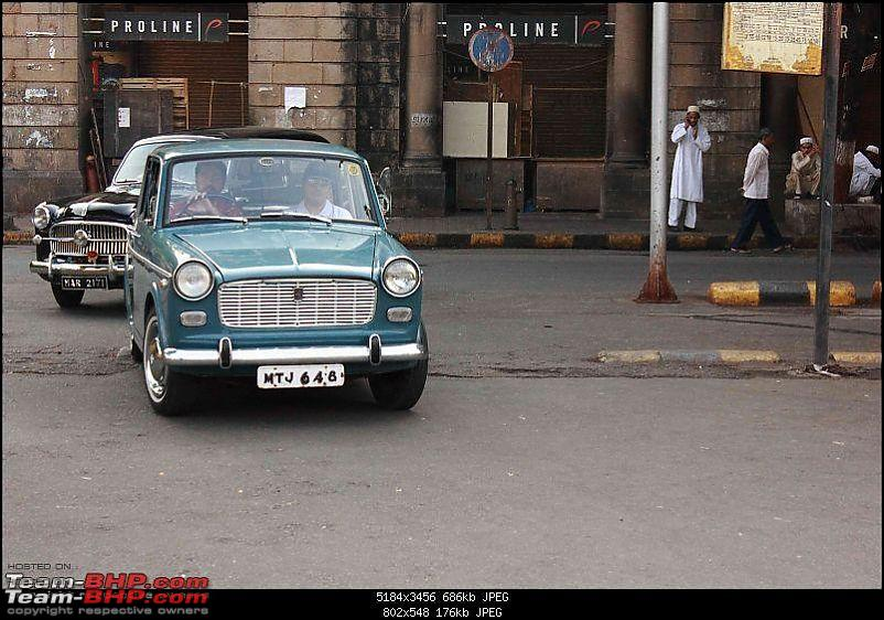 Vintage Cars: The Parsi Connection-img_0179.jpg