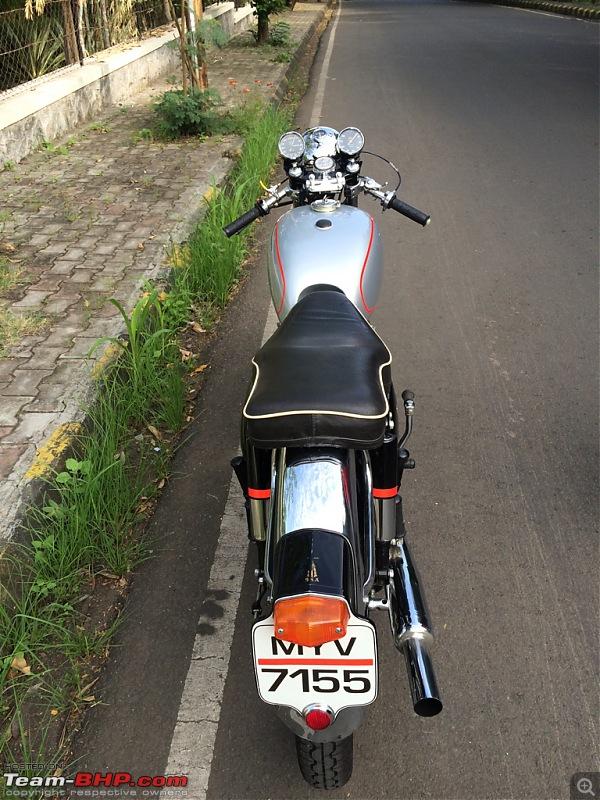 Classic Motorcycles in India-imageuploadedbyteambhp1439953997.493831.jpg