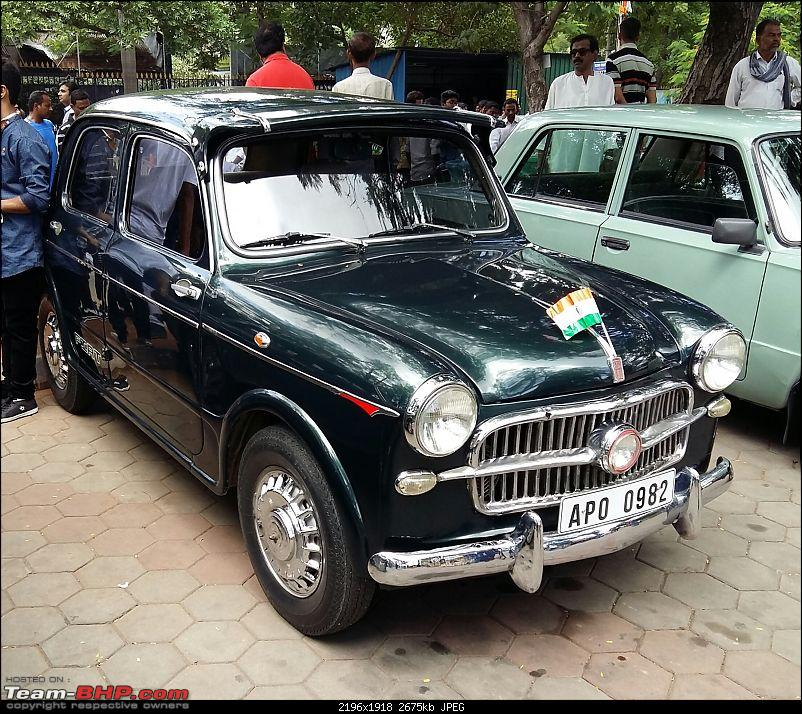 Vintage Rallies & Shows in India-20150815_1102341.jpg