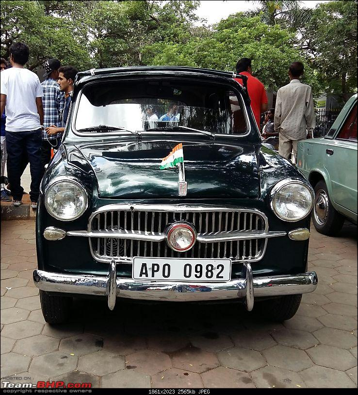 Vintage Rallies & Shows in India-20150815_1102391.jpg