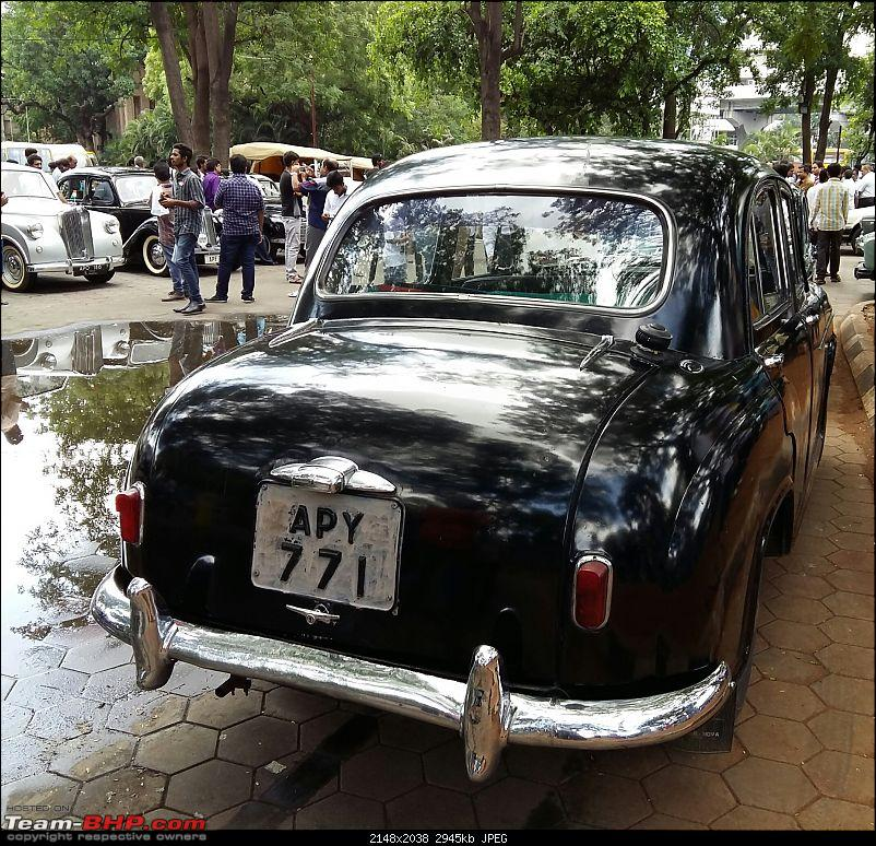 Vintage Rallies & Shows in India-20150815_1103541.jpg