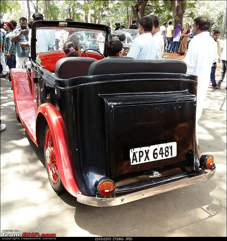 Vintage Rallies & Shows in India-20150815_1110571.jpg