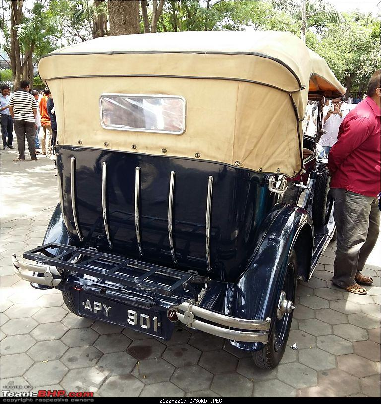 Vintage Rallies & Shows in India-20150815_1115191.jpg