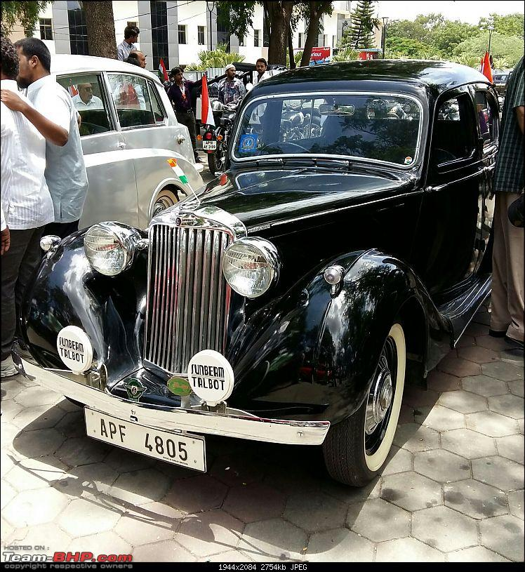 Vintage Rallies & Shows in India-20150815_11505211.jpg