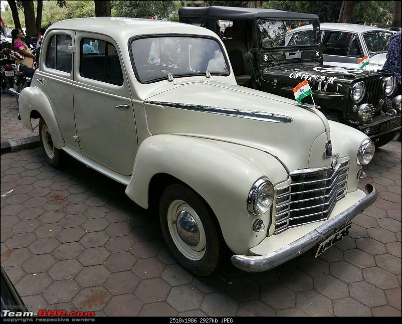 Vintage Rallies & Shows in India-20150815_115217_richtonehdr1.jpg