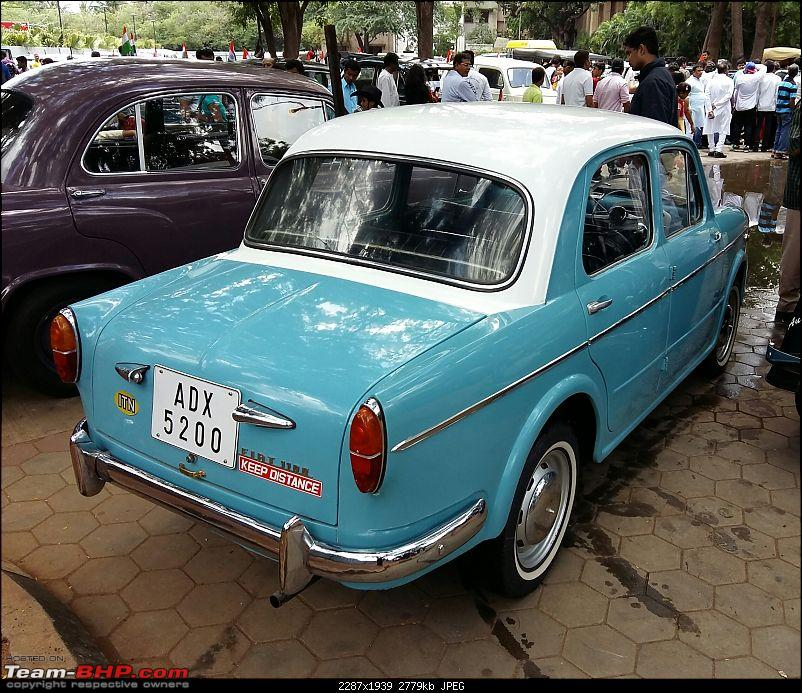 Vintage Rallies & Shows in India-20150815_1156391.jpg