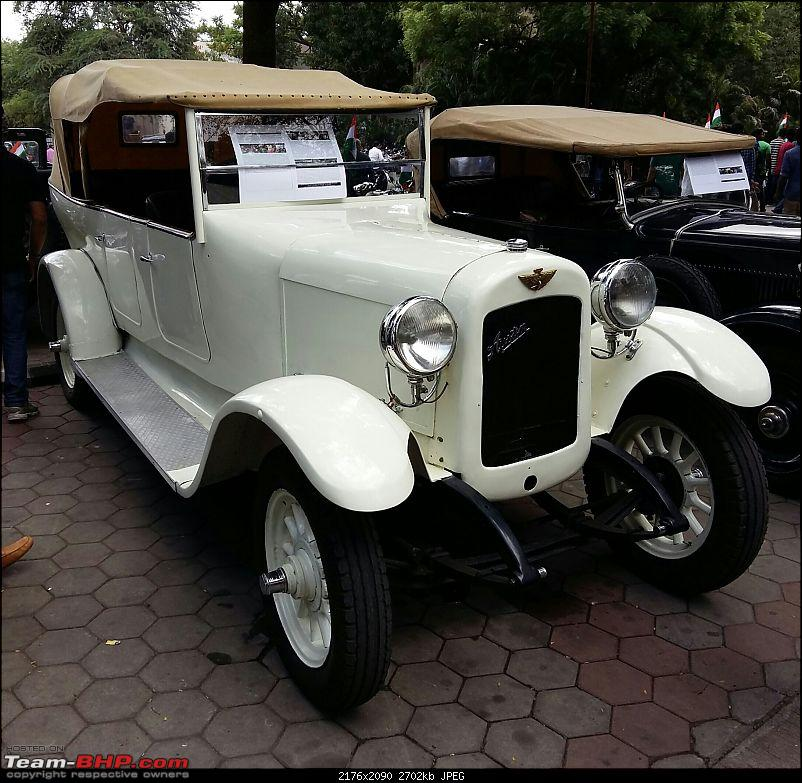 Vintage Rallies & Shows in India-20150815_11491211.jpg