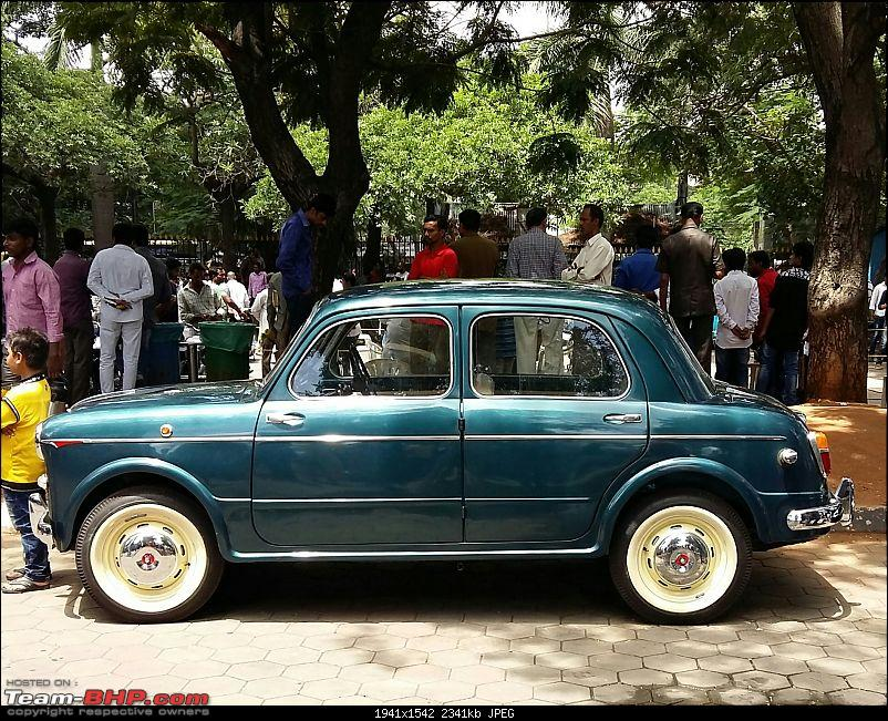 Vintage Rallies & Shows in India-20150815_11180611.jpg