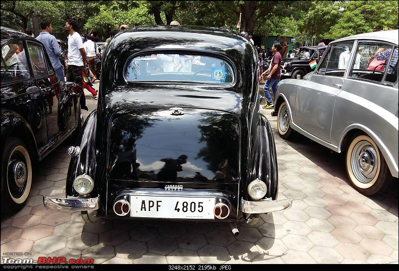 Vintage Rallies & Shows in India-20150815_111535.jpg