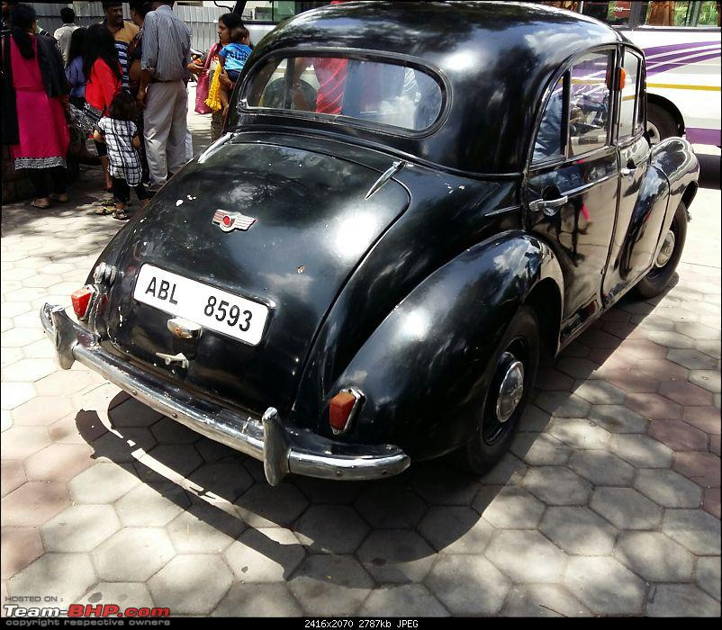 Vintage Rallies & Shows in India-20150815_1253491.jpg