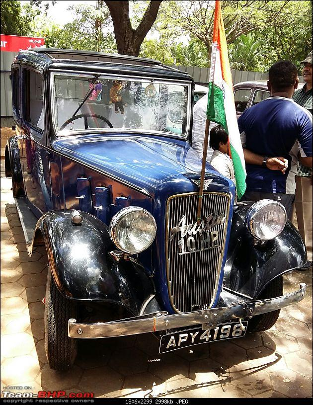 Vintage Rallies & Shows in India-20150815_1157031.jpg
