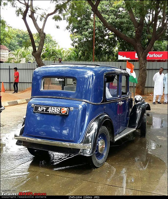 Vintage Rallies & Shows in India-20150815_11174611.jpg