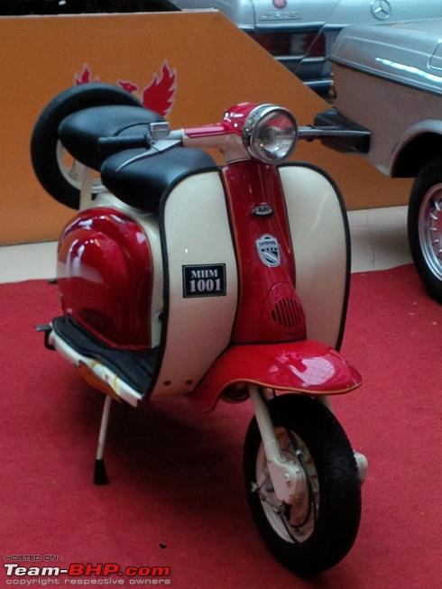 Name:  Lambretta.jpg
