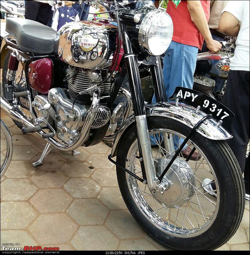 Vintage Rallies & Shows in India-20150815_1121081.jpg