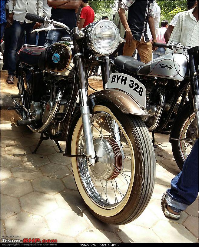 Vintage Rallies & Shows in India-20150815_1232161.jpg