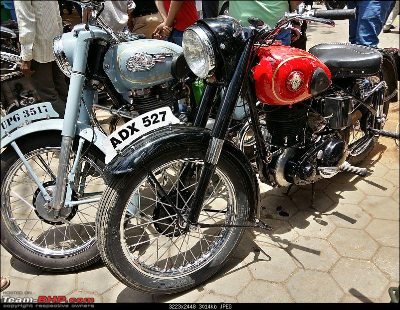 Vintage Rallies & Shows in India-20150815_123123_richtonehdr.jpg