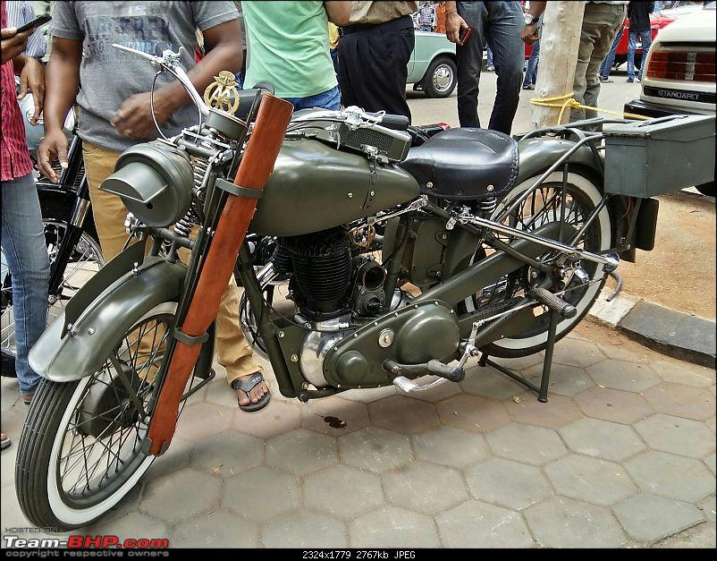 Vintage Rallies & Shows in India-20150815_123019_richtonehdr11.jpg