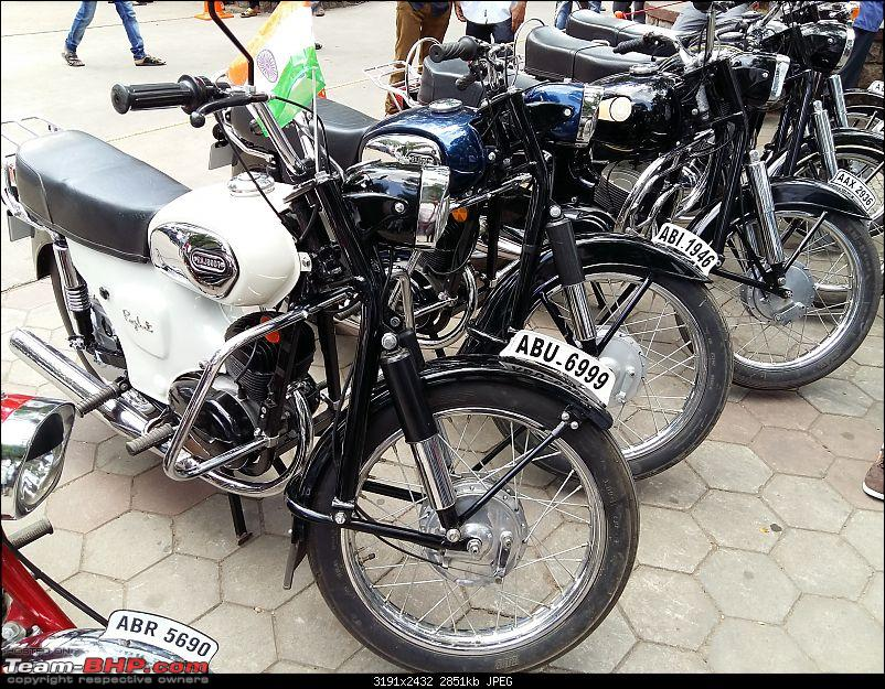 Vintage Rallies & Shows in India-20150815_112939.jpg