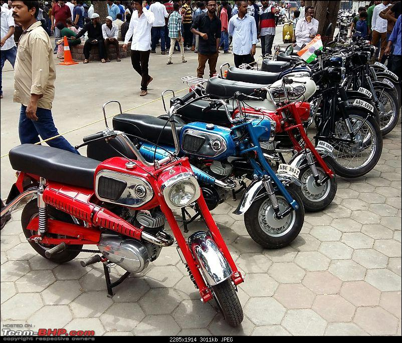 Vintage Rallies & Shows in India-20150815_1129301.jpg