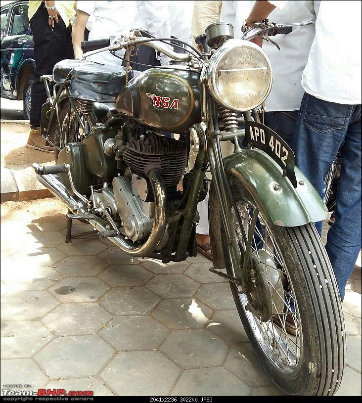 Vintage Rallies & Shows in India-20150815_11250011.jpg