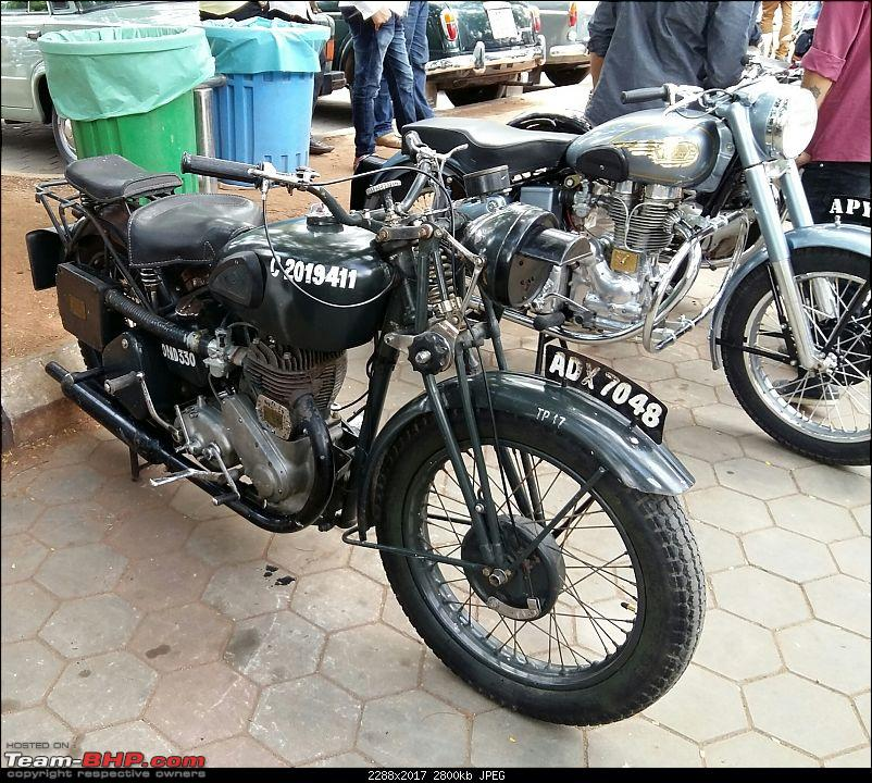 Vintage Rallies & Shows in India-20150815_1122511.jpg