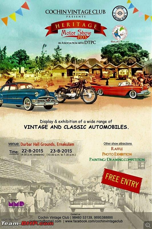 PICS: Cochin Vintage Club (CVC) Heritage Motor Rally, August 2015-11864973_10152913749676751_470763757926964116_o.jpg
