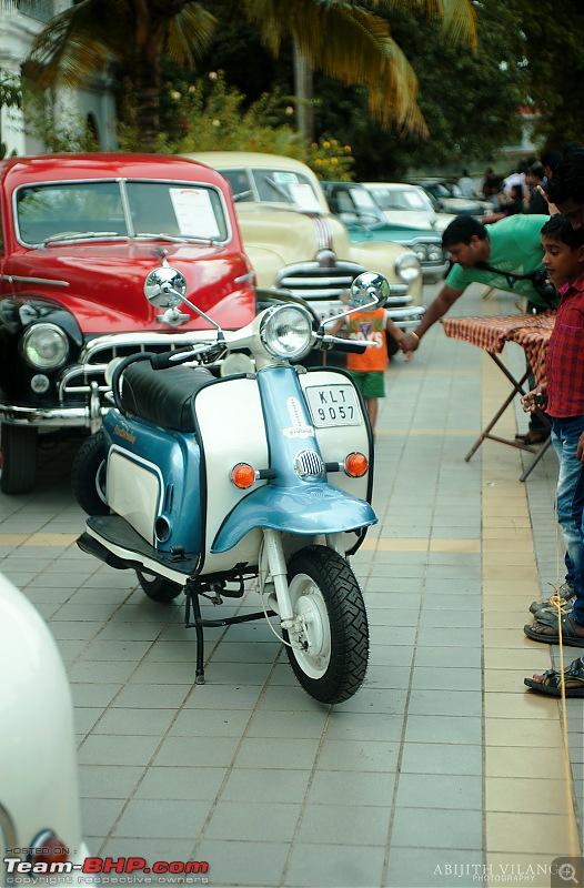 PICS: Cochin Vintage Club (CVC) Heritage Motor Rally, August 2015-seb_9941-1.jpg