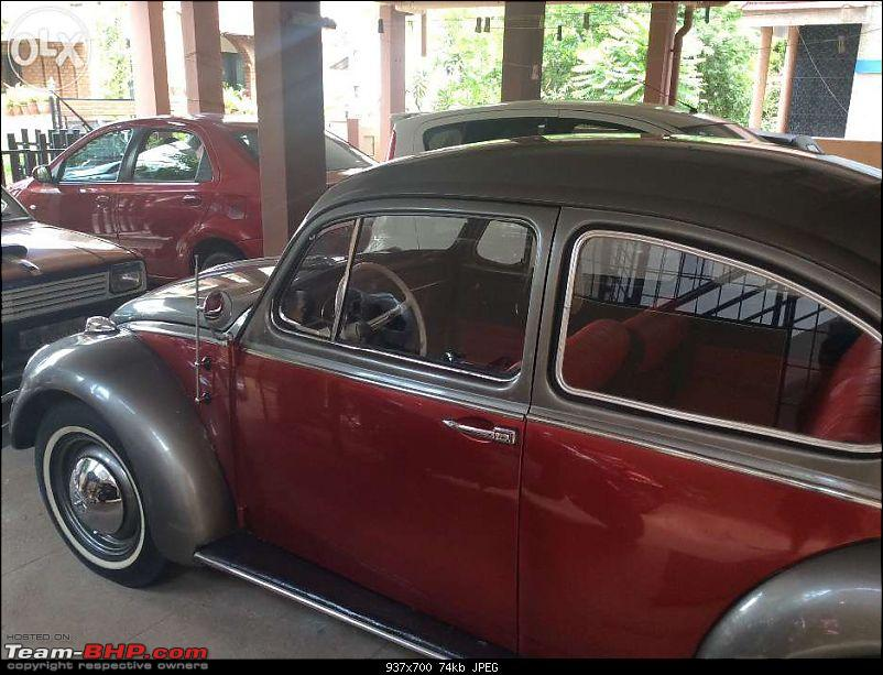 Classic Cars available for purchase-111vw.jpg
