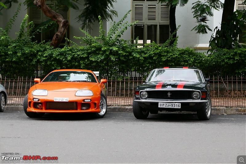 The Classic Drive Thread. (Mumbai)-imageuploadedbyteambhp1440946940.969266.jpg